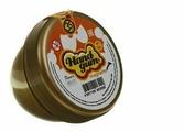 Жвачка для рук HandGum Магнетто 35 грамм