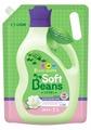 Кондиционер для белья Soft Beans CJ Lion