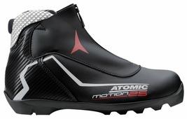 Ботинки для беговых лыж ATOMIC Motion 25