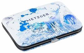 Набор Metzger MS-2957-BIG, 7 предметов