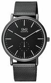 Наручные часы Q&Q QA96 J402