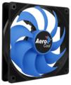 Система охлаждения для корпуса AeroCool Motion 12