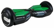 Гироскутер Polaris PBS 0809L