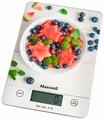 Кухонные весы Maxwell MW-1478 MC