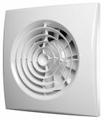 Вытяжной вентилятор DiCiTi AURA 4C 8.4 Вт