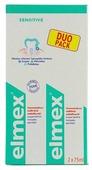 Набор зубных паст Colgate Элмекс Sensitive Duo
