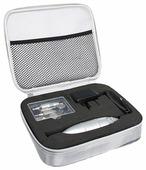 Аппарат Medisana Medistyle L 5000 об/мин
