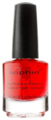 Сыворотка Sophin Barbados Cherry Hyaluronic Serum