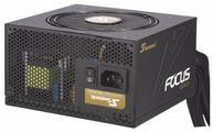 Блок питания Seasonic Focus Gold 450W
