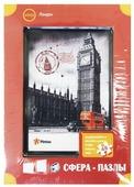 3D-пазл Pintoo Лондон (U1025), 48 дет.