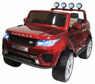 RiverToys Автомобиль Range Rover А111МР