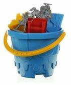 Набор Пластмастер Бастион 70061