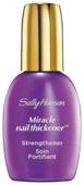 Средство для утолщения ногтей Sally Hansen Miracle Nail Thickener