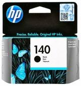 Картридж HP CB335HE