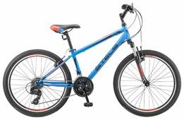 Подростковый горный (MTB) велосипед STELS Navigator 400 V 24 V031 (2018)