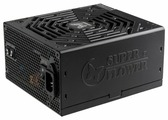 Блок питания Super Flower Leadex II Gold (SF-1000F14EG) 1000W