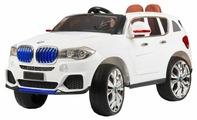 Kids Cars Автомобиль BMW X5 Style KT0500