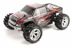 Монстр-трак WL Toys A979 1:18 42 см
