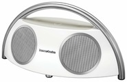 Портативная акустика Harman/Kardon Go + Play Wireless
