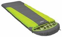 Спальный мешок ATEMI Quilt 400