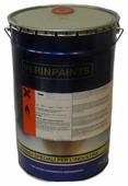 Лак VerinPaints Nitropac 332 TX 70 (25 кг) нитроцеллюлозный