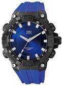 Наручные часы Q&Q VR60 J002