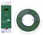 PLA PRO пруток Cyberon 1.75 мм зелёный