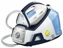 Парогенератор Bosch TDS 8060DE