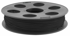 ABS пруток BestFilament 1.75 мм чёрный
