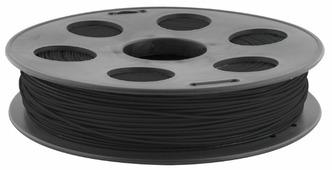 все для 3D-принтеров и 3D-ручек Bestfilament ABS-пластик 1.75mm 1кг Black