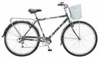 Городской велосипед STELS Navigator 350 Gent 28 (2017)