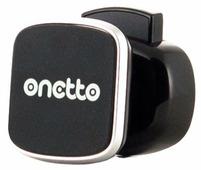 Магнитный держатель Onetto Easy Clip Vent Magnet Mount