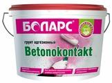 Грунтовка Боларс Betonokontakt (2,5 кг)