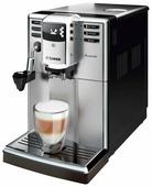 Кофемашина Saeco HD 8914