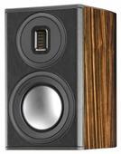 Акустическая система Monitor Audio Platinum PL100 II
