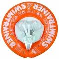 Круг Swimtrainer оранжевый для продвинутых 10220
