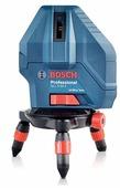 Лазерный уровень BOSCH GLL 5-50 X Professional (0601063N00)