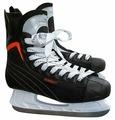 Хоккейные коньки Sundays PW-206G