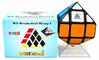 Головоломка WitEden Octahedral Mixup III (OM3)