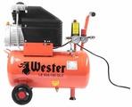 Компрессор Wester LE 024-150 OLC