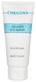 Christina Крем Delicate Eye Repair
