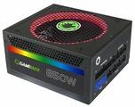 Блок питания GameMax RGB-850 850W