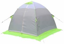 Палатка ЛОТОС 2C для рыбалки