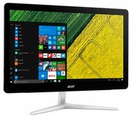 "Моноблок 23.8"" Acer Aspire Z24-880"