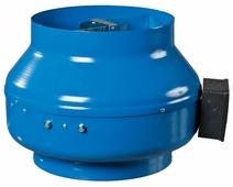 Канальный вентилятор VENTS ВКМС 315
