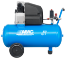 Компрессор ABAC Montecarlo L30P