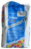 Затирка Mapei Keracolor FF 5 кг