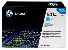 Картридж HP C9721A