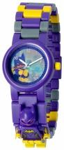 Наручные часы LEGO 8020844