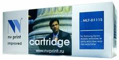 Картридж NV Print MLT-D111S для Samsung